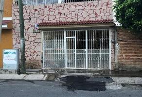 Foto de casa en venta en gomez de mendiola , san andrés, guadalajara, jalisco, 0 No. 01