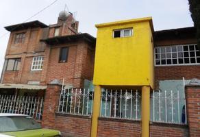 Foto de casa en venta en gómez farias 00, san felipe tlalmimilolpan, toluca, méxico, 0 No. 01