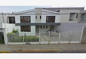 Foto de casa en venta en gomez farias 1835, san bernardino, toluca, méxico, 19021443 No. 01