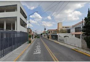 Foto de casa en venta en gomez farias 1850, san bernardino, toluca, méxico, 15491540 No. 01