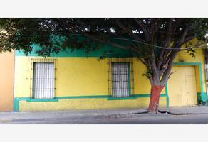 Foto de casa en venta en gomez farias 435, reforma, guadalajara, jalisco, 18847849 No. 01