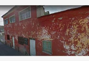 Foto de edificio en venta en gomez farias 522, la surtidora, pachuca de soto, hidalgo, 17188099 No. 01