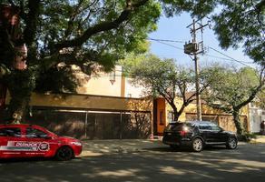 Foto de casa en renta en gomez farias , del carmen, coyoacán, df / cdmx, 0 No. 01