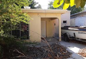 Foto de casa en venta en gómez farias , esterito, la paz, baja california sur, 17729391 No. 01