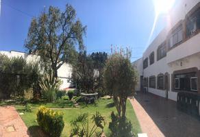Foto de terreno habitacional en venta en gomez farías , la merced  (alameda), toluca, méxico, 15412263 No. 01
