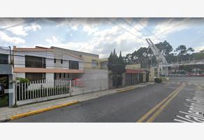 Foto de casa en venta en gomez farias poniente de toluca 00, san bernardino, toluca, méxico, 16537166 No. 01