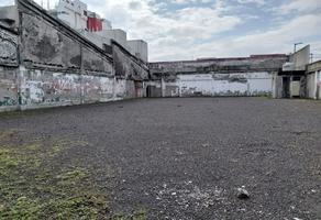 Foto de terreno habitacional en venta en gomez farias , ricardo flores magón, veracruz, veracruz de ignacio de la llave, 17783609 No. 01