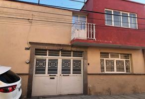 Foto de casa en venta en gomez fariaz 435, san miguelito, san luis potosí, san luis potosí, 0 No. 01