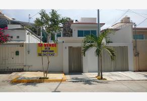 Foto de casa en venta en gómez maqueo 170, costa azul, acapulco de juárez, guerrero, 0 No. 01