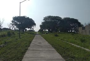 Foto de terreno habitacional en venta en gomez morin 0, las lagunas, villa de álvarez, colima, 16283580 No. 01