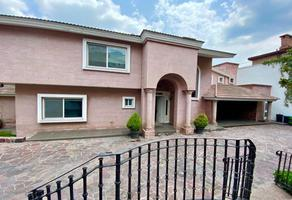 Foto de casa en venta en gómez morín 000, villa chipinque, san pedro garza garcía, nuevo león, 0 No. 01