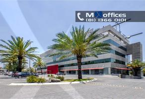 Foto de oficina en renta en gomez morín 1, zona montebello, san pedro garza garcía, nuevo león, 12907417 No. 01