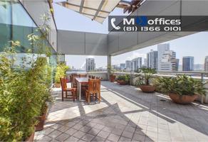 Foto de oficina en renta en gomez morín 1, zona montebello, san pedro garza garcía, nuevo león, 7677398 No. 01