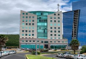 Foto de oficina en renta en gómez morín , centro sur, querétaro, querétaro, 0 No. 01