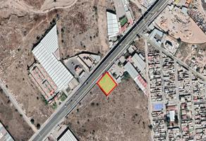 Foto de terreno comercial en venta en gómez morín (periférico) , arboledas jacarandas, san luis potosí, san luis potosí, 0 No. 01