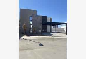 Foto de casa en venta en gomez morin , residencial gardeno, juárez, chihuahua, 21050270 No. 01