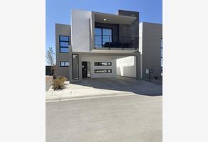Foto de casa en venta en gomez morin , residencial gardeno, juárez, chihuahua, 21050274 No. 01