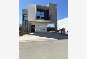 Foto de casa en venta en gomez morin , residencial gardeno, juárez, chihuahua, 21062189 No. 01