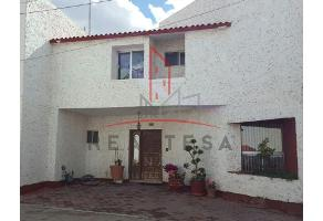 Foto de casa en renta en avenida gomez morin , san jer?nimo, ju?rez, chihuahua, 6630103 No. 01