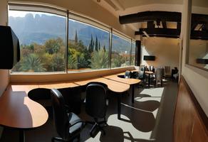 Foto de oficina en renta en gomez morín , zona montebello, san pedro garza garcía, nuevo león, 13899216 No. 01