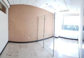 Foto de oficina en renta en gómez morín , zona montebello, san pedro garza garcía, nuevo león, 14604538 No. 01