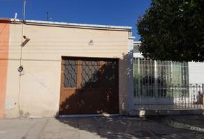Foto de terreno habitacional en venta en  , gómez palacio centro, gómez palacio, durango, 12348609 No. 01