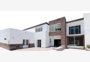 Foto de edificio en venta en  , gómez palacio centro, gómez palacio, durango, 12500404 No. 01