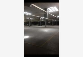 Foto de nave industrial en venta en  , gómez palacio centro, gómez palacio, durango, 12694324 No. 01
