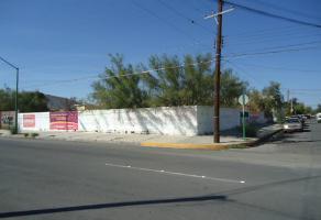 Foto de terreno comercial en venta en  , gómez palacio centro, gómez palacio, durango, 1463453 No. 01