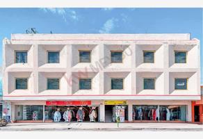 Foto de edificio en venta en  , gómez palacio centro, gómez palacio, durango, 17673344 No. 01