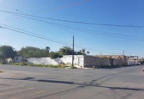 Foto de terreno industrial en renta en  , gómez palacio centro, gómez palacio, durango, 4230626 No. 01