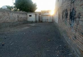Foto de terreno comercial en venta en  , gómez palacio centro, gómez palacio, durango, 4401331 No. 01