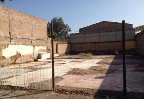 Foto de terreno comercial en venta en  , gómez palacio centro, gómez palacio, durango, 4426184 No. 01