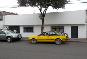 Foto de casa en venta en gómez pedraza 504, niños héroes, toluca, méxico, 0 No. 01