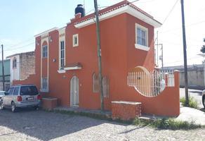 Foto de casa en renta en gomez uribe 17 , gustavo díaz ordaz, tepic, nayarit, 19345272 No. 01