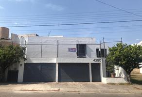Foto de casa en renta en gonzaga 4300, ciudad de los niños, zapopan, jalisco, 0 No. 01