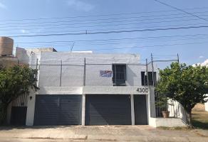 Foto de casa en renta en gonzaga , ciudad de los niños, zapopan, jalisco, 0 No. 01