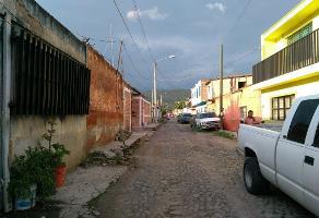 Foto de terreno habitacional en venta en gonzales bocanegra , santa cruz de las flores, tlajomulco de zúñiga, jalisco, 6155457 No. 02