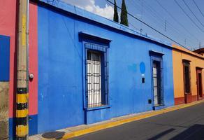 Foto de local en renta en gonzales ortega sin número , oaxaca centro, oaxaca de juárez, oaxaca, 15405444 No. 01
