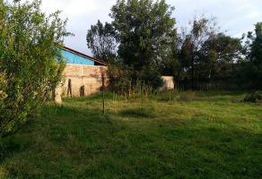 Foto de terreno habitacional en venta en gonzalez bocanegra 53, santa cruz de las flores, tlajomulco de zúñiga, jalisco, 6831128 No. 03