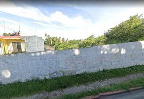 Foto de terreno habitacional en venta en gonzález bocanegra , cuernavaca centro, cuernavaca, morelos, 0 No. 01