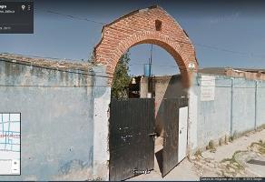 Foto de terreno habitacional en venta en gonzalez bocanegra , santa cruz de las flores, tlajomulco de zúñiga, jalisco, 6154289 No. 01