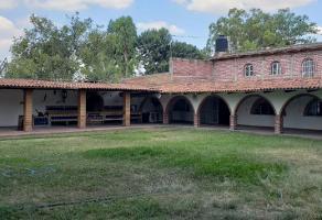 Foto de casa en venta en gonzalez camarena 61, santa rosa, tonalá, jalisco, 0 No. 01