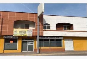 Foto de casa en venta en gonzález de la vega 159, valle del nazas, gómez palacio, durango, 12673308 No. 01