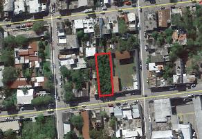 Foto de terreno habitacional en venta en gonzalez entre 16 y 17 , matamoros centro, matamoros, tamaulipas, 9669192 No. 01