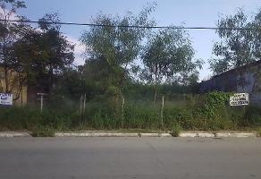Foto de terreno habitacional en venta en gonzalez entre 16 y 17 , matamoros centro, matamoros, tamaulipas, 9669192 No. 02