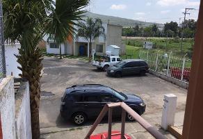 Foto de casa en venta en gónzalez gallo , valle de las heras, san pedro tlaquepaque, jalisco, 5276435 No. 01