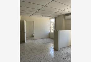 Foto de oficina en renta en gonzalez lobo 1, república oriente, saltillo, coahuila de zaragoza, 0 No. 01