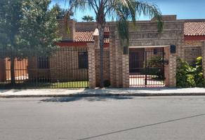 Foto de casa en venta en gonzález o. , madero, nuevo laredo, tamaulipas, 18424285 No. 01