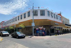 Foto de local en renta en gonzalez orteg 30, guadalajara centro, guadalajara, jalisco, 0 No. 01